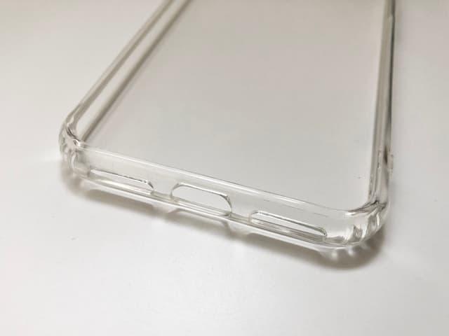 iPhone SE(第2世代)ケースのイメージ04