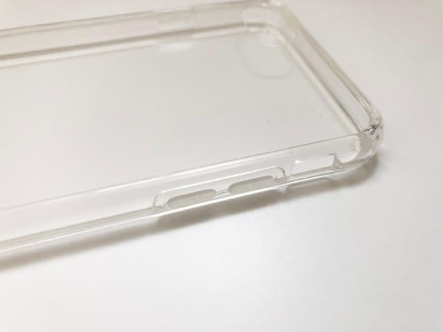 iPhone SE(第2世代)ケースのイメージ05