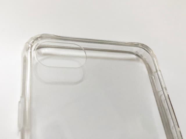 iPhone SE(第2世代)ケースのイメージ07