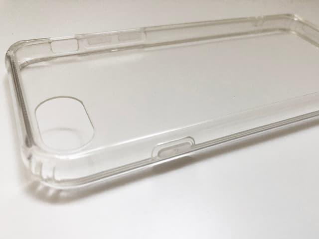 iPhone SE(第2世代)ケースのイメージ06
