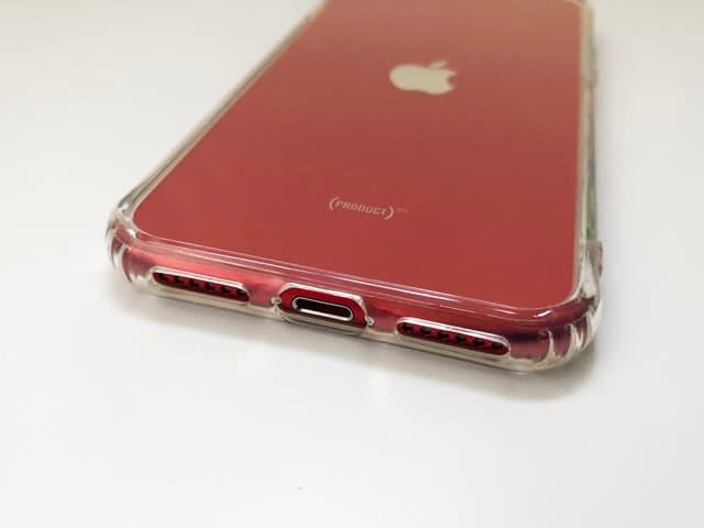 iPhone SE(第2世代)ケースのイメージ10