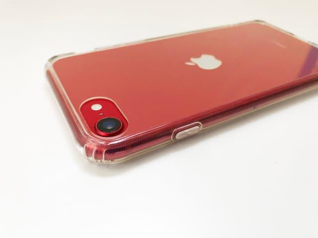 iPhone SE(第2世代)ケースのイメージ12