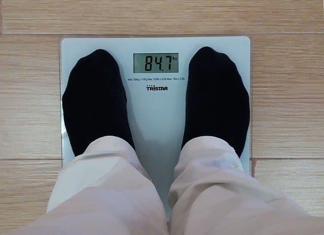 Weight+のイメージ01