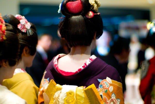 吉川博人 絵画展のイメージ01