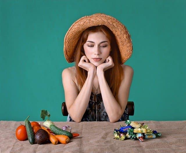 あすけんダイエットのイメージ01