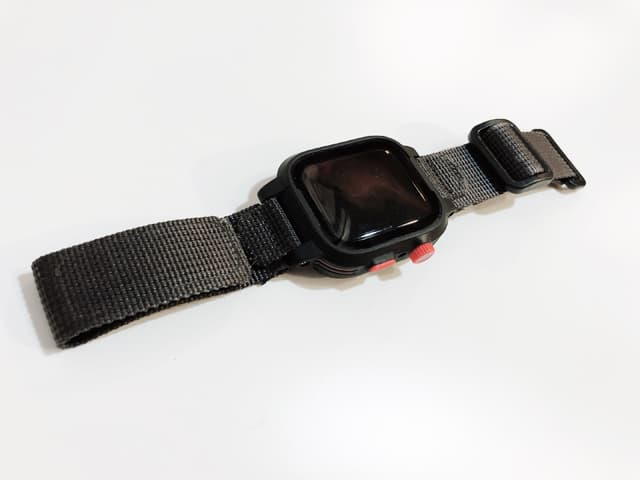 Apple Watchベルト交換のイメージ02