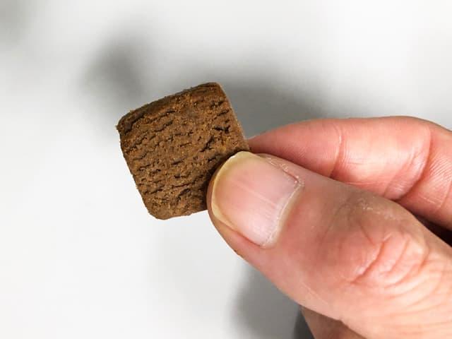 さっくり食感のソイココアクッキーのイメージ03