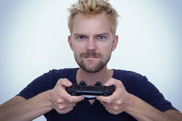 PlayStation®5のイメージ01