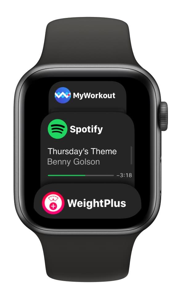 Apple Watch Dockのイメージ04