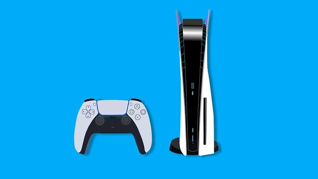 PlayStation®5大型アップデートのイメージ01