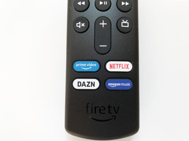 Fire TV Stickのイメージ05