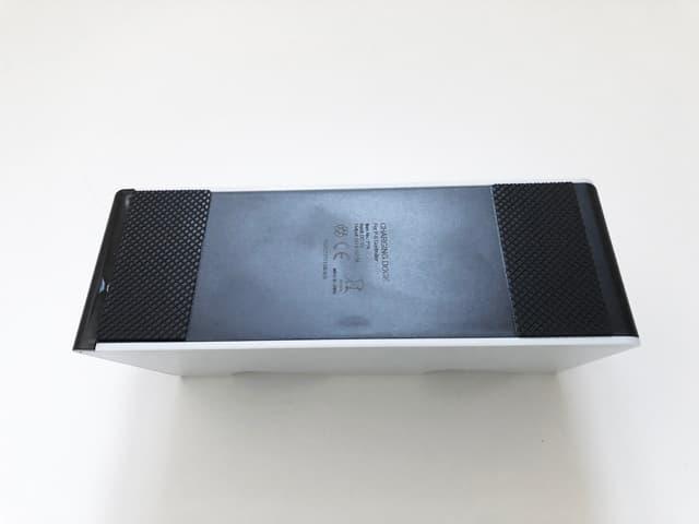 PS5コントローラー用デュアル充電スタンドのイメージ05
