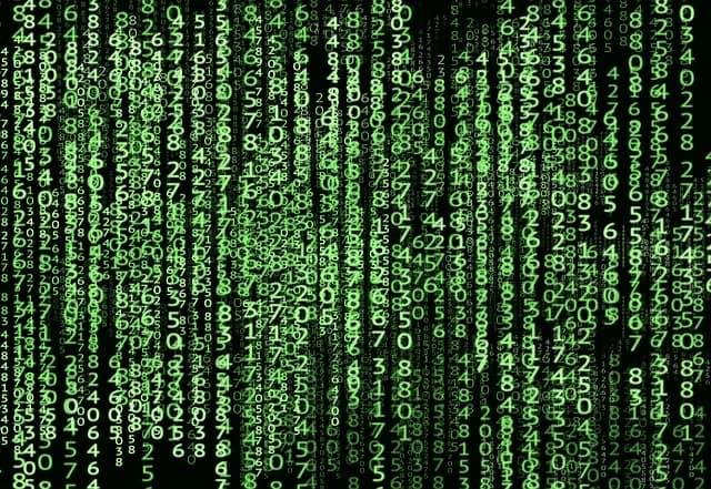 ベータプログラムのイメージ01