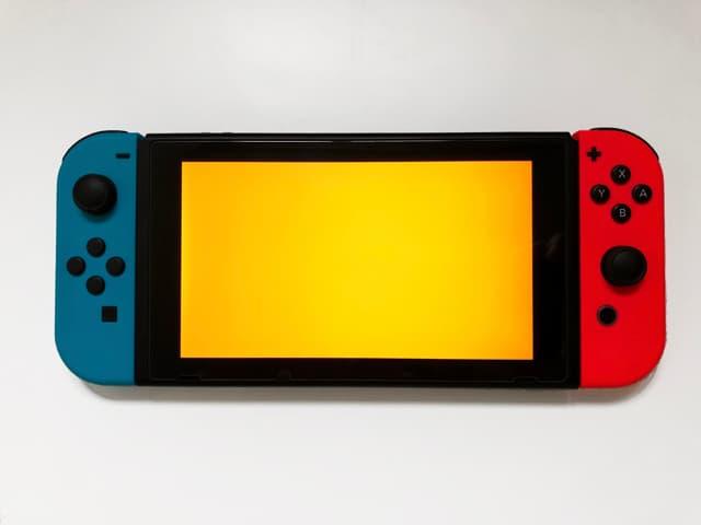 Switch故障のイメージ02