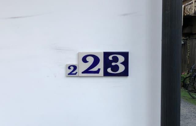 鶏そば223のイメージ01