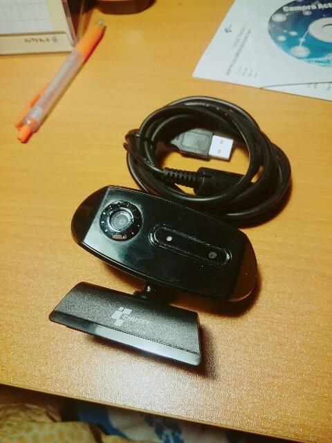 f:id:gadgetandcycle:20161231011343j:image