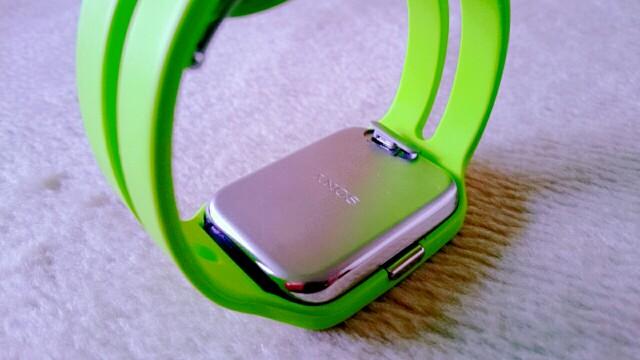f:id:gadgetandcycle:20170326134048j:image