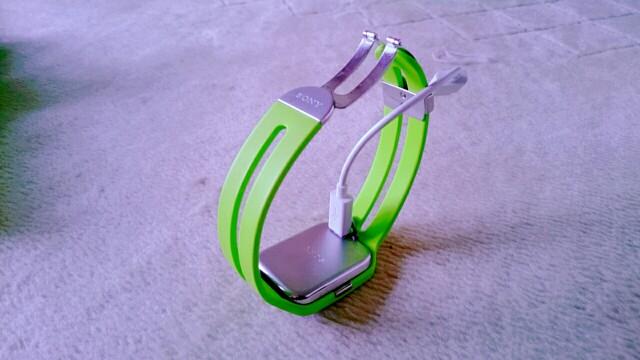 f:id:gadgetandcycle:20170326134116j:image