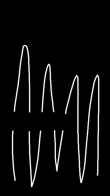 f:id:gadgetandcycle:20170527235732j:image