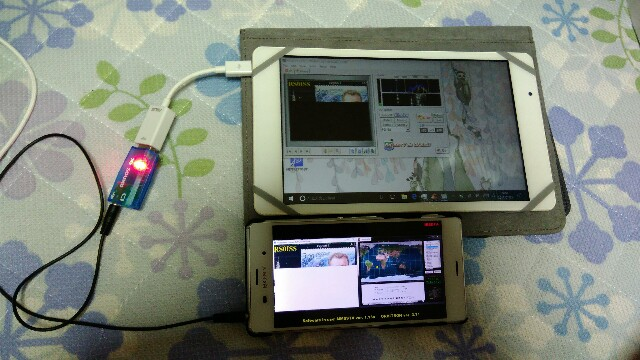 f:id:gadgetandcycle:20170725220245j:image