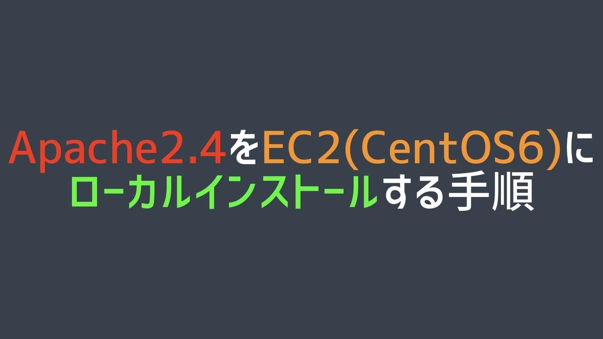 f:id:gadgeterkun:20200508155404j:plain