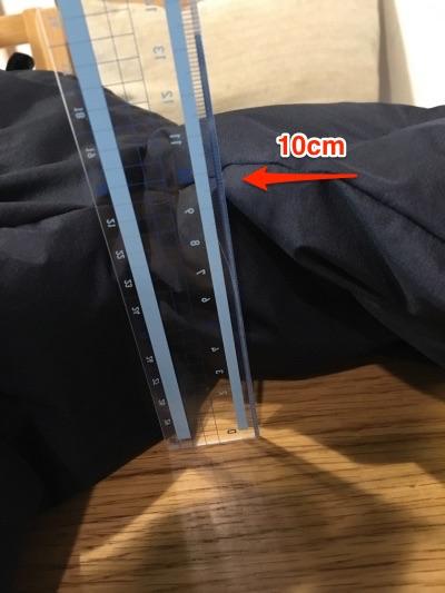 f:id:gadgetkaden:20180502111409j:plain
