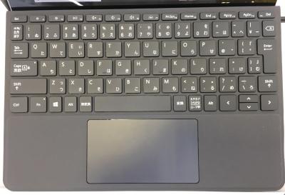 f:id:gadgetkaden:20180804014622j:plain