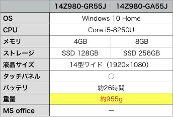 f:id:gadgetkaden:20180809193218p:plain