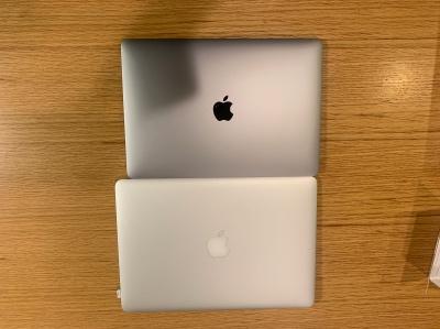 f:id:gadgetkaden:20181108011002j:plain