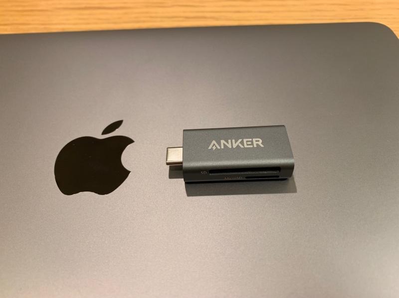 f:id:gadgetkaden:20190317205354j:plain