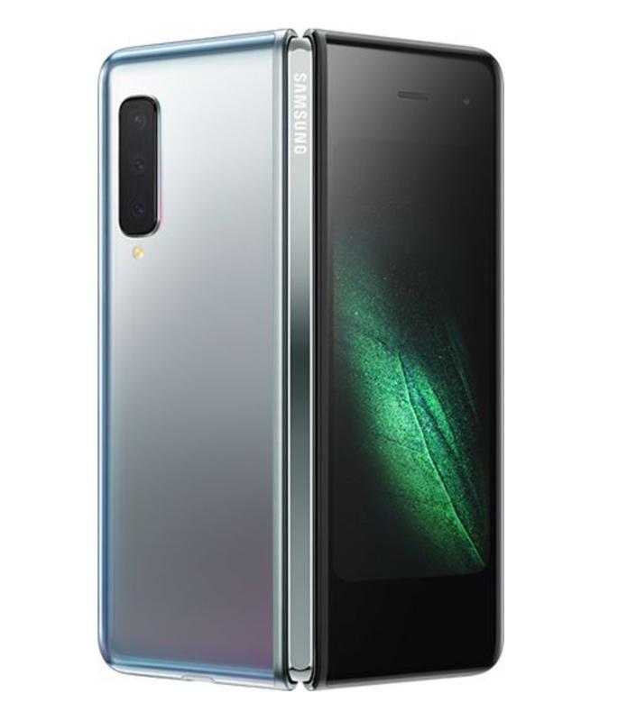 f:id:gadgetkaden:20190421110341j:plain