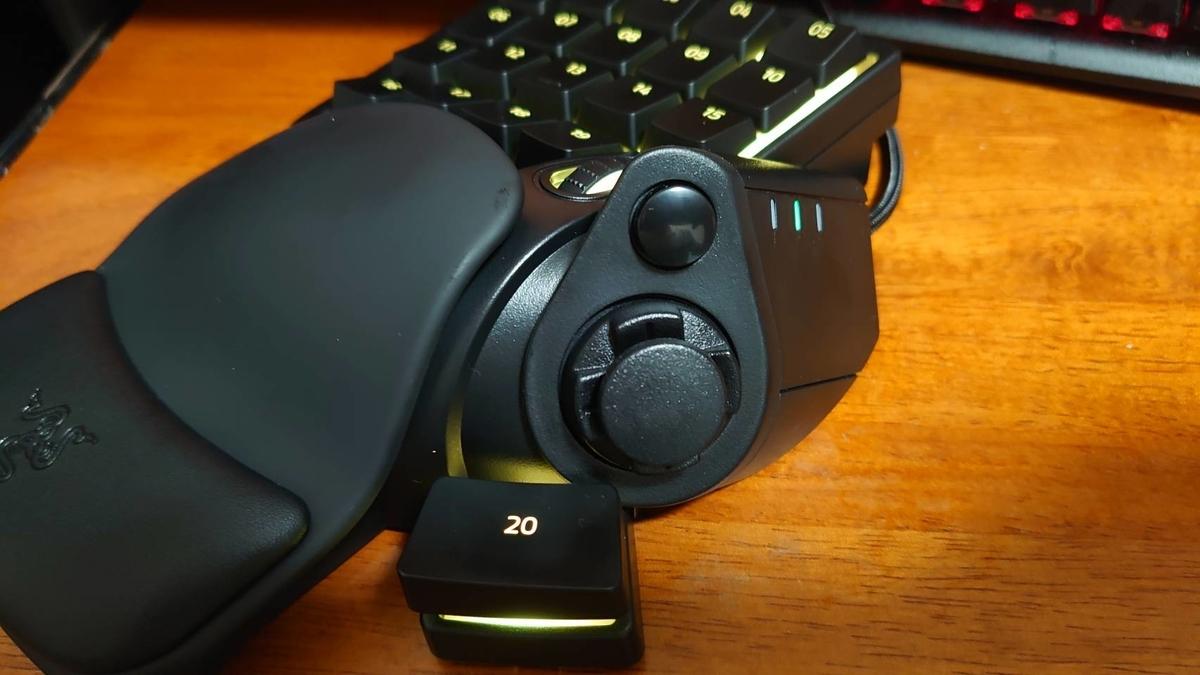 f:id:gadgetpcgame:20200809074544j:plain