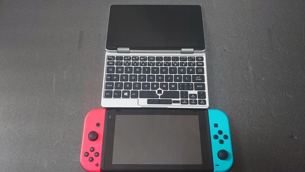 f:id:gadgetpcgame:20201112131548j:plain