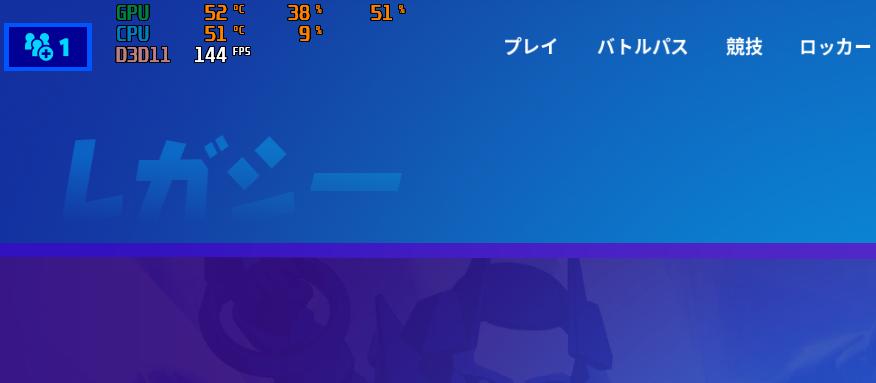 f:id:gadgetpcgame:20201229111013p:plain