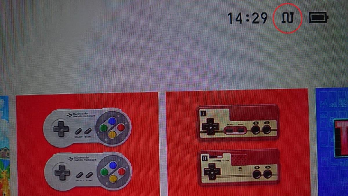 f:id:gadgetpcgame:20210107143054j:plain