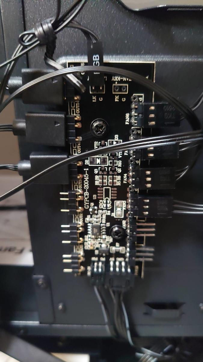 f:id:gadgetpcgame:20210202105650j:plain