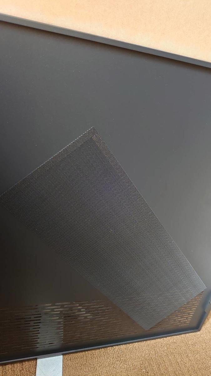 f:id:gadgetpcgame:20210202113443j:plain