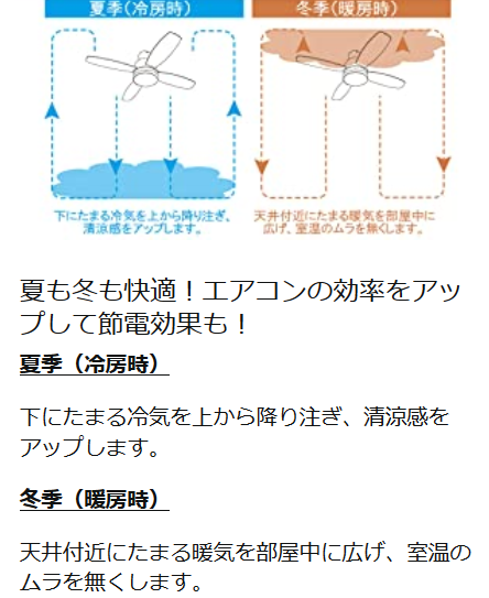 f:id:gadgetpcgame:20210305084944p:plain