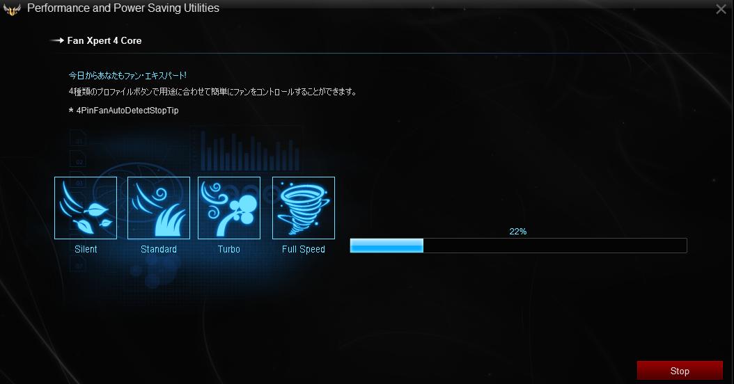 f:id:gadgetpcgame:20210317153216p:plain