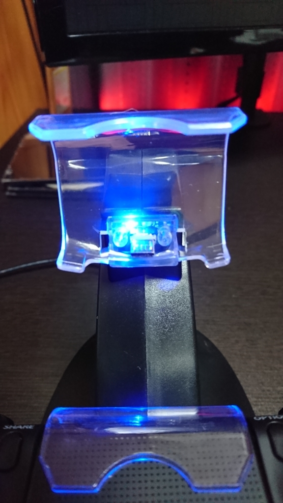 f:id:gadgetplus:20170826052808j:plain