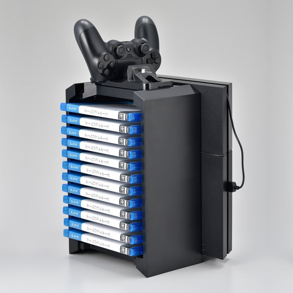 f:id:gadgetplus:20170830034329j:plain