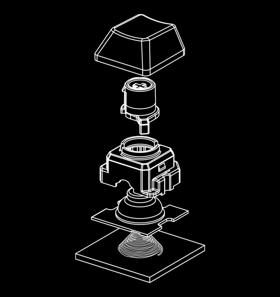 f:id:gadgetplus:20171015041905p:plain