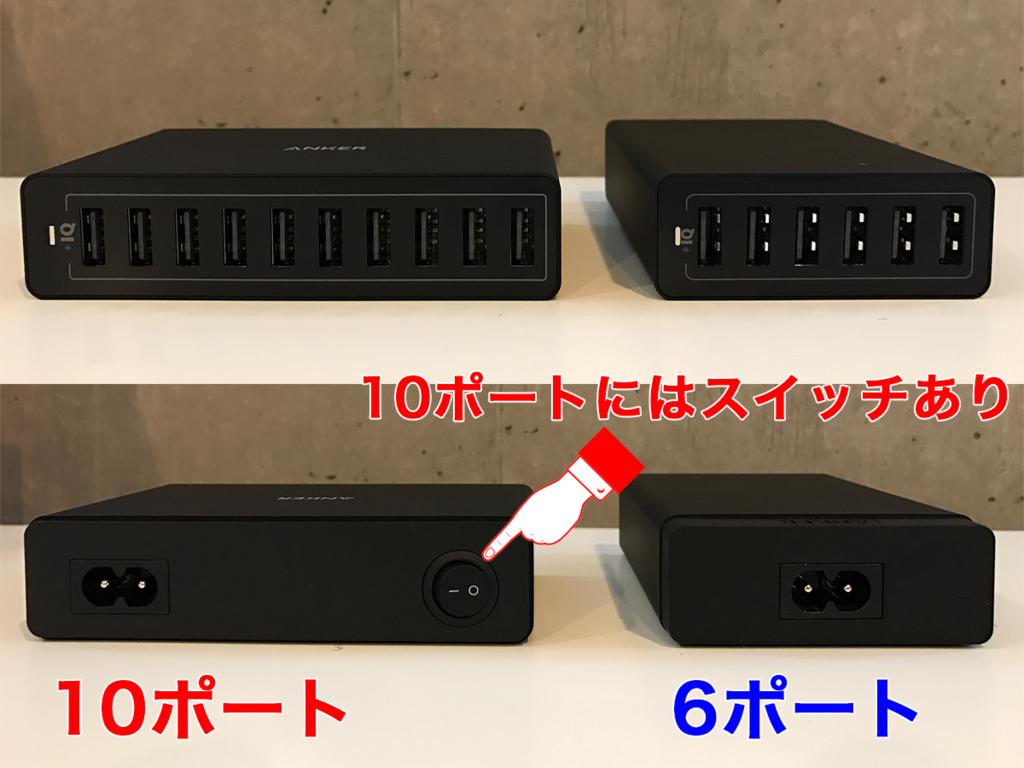f:id:gadgetr:20170525221736p:plain