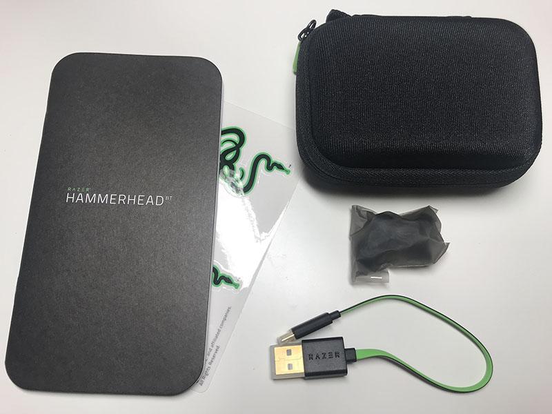 f:id:gadgetr:20180807220836j:plain