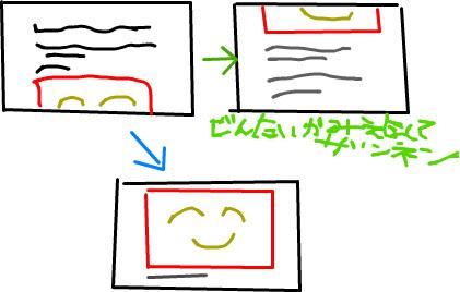 f:id:gae:20081006161025j:image