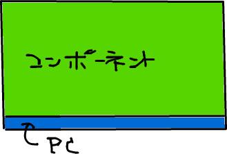 f:id:gae:20081220144127j:image