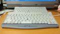 OKI Mini Keyboard PRO