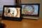 Sony Tablet S+nasne, DMP-HV200