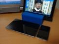 JAMBOX, Nexus 7, iPhone 3GS, Xpera Tablet S