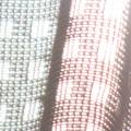 45-175mmF4.0-5.6